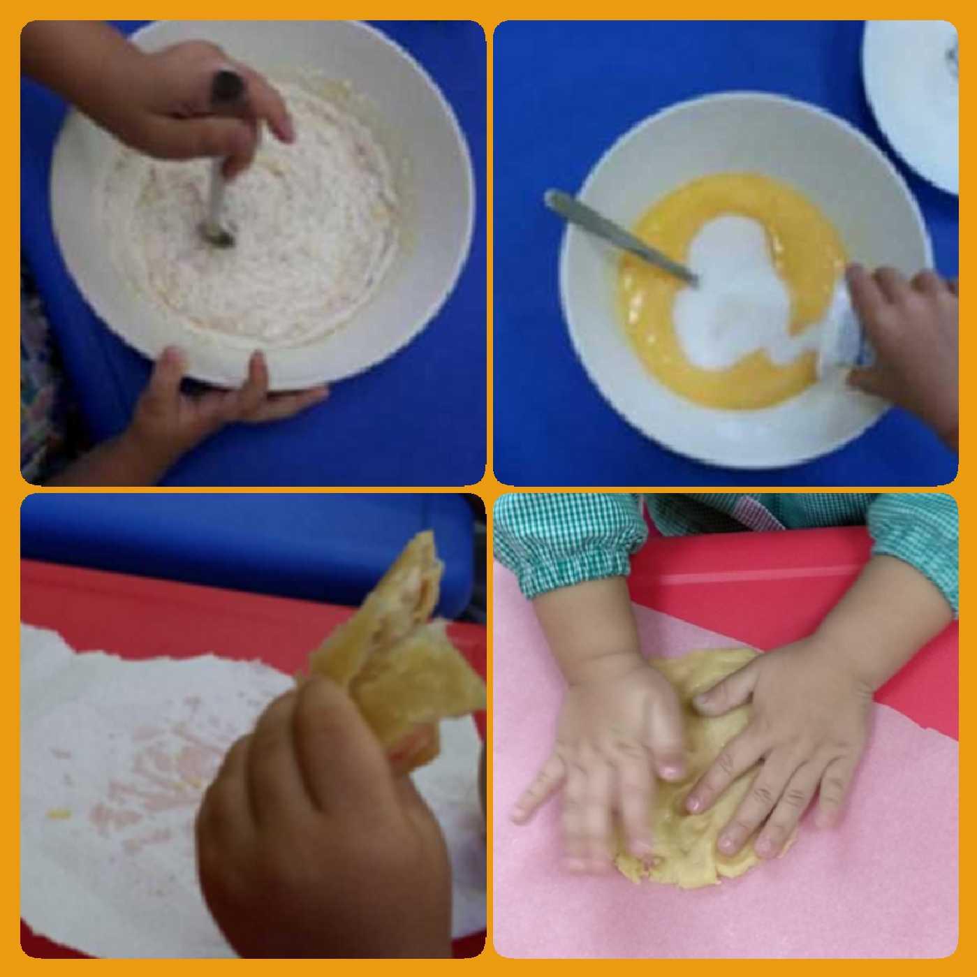 Comedor y cocina propia