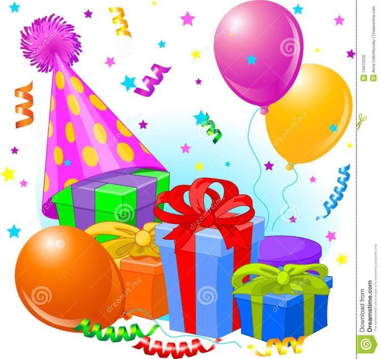 Celebra tu cumpleaños en CEI Crecemos